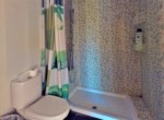 CERDAN-Planta-1-Bathroom