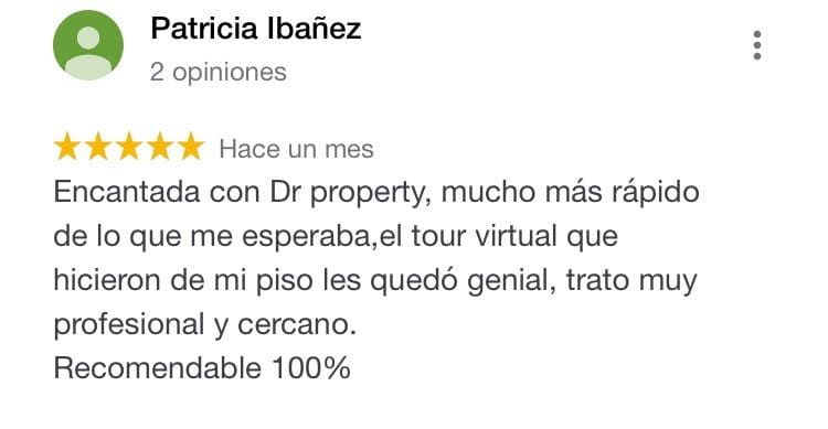 opinion-doctor-property-2