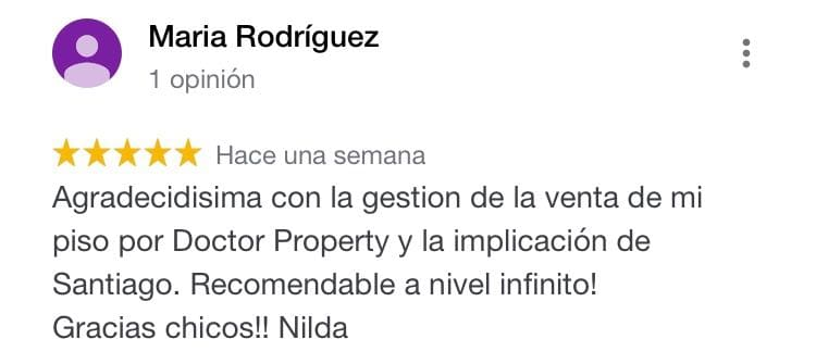 opinion-doctor-property-3